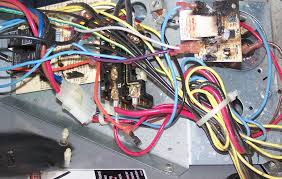 tempstar wiring diagram heat pump images tempstar heat pump wiring diagram moreover goodman heat pump