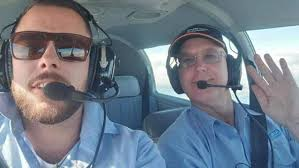 Plane crash that killed Gold Coast <b>father and son</b> avoidable ...