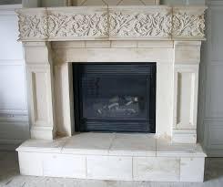 cast stone fireplace phoenix mantels surround denver mantel shelves fireplaces houston tx
