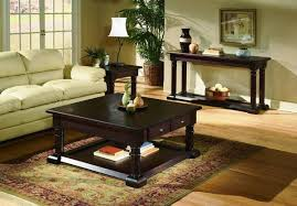 astonishing ideas centerpiece ideas for living room table living room table centerpieces unique with image of
