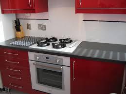 Red Kitchen Cupboard Doors High Gloss White Kitchen Cabinet Doors Cliff Kitchen