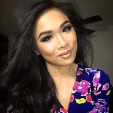 makeup artists if you can t do asian s makeup you
