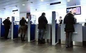 Yorumlar   Arefe günü bankalar açık mı saat kaça açık olur?