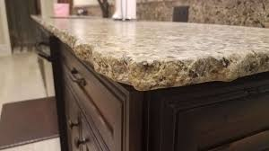 Butterfly Beige Granite kitchen archives reflections granite and marble inc 5768 by guidejewelry.us