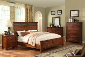 Metropolitan Bedroom Furniture Stickley Metropolitan Bedroom Furniture Stickley Traditional