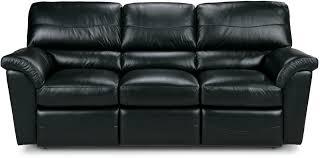 leather sofa chair lazy boy