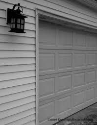 my garage door won t closeNew Garage Door Does Not Close My Wont Interior  Home Garage Ideas