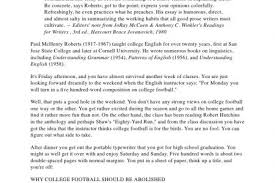 word essay example co 500 word essay example