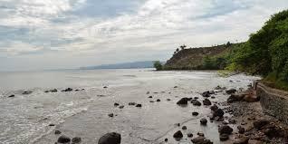 Pantai sigandu, tempat wisatanya,orang batang,pekalongan,kajen,pemalang, dan orang sak jagate jawa tengah. Pantai Ujungnegoro Batang Daya Tarik Aktivitas Liburan Lokasi Harga Tiket Pesisir