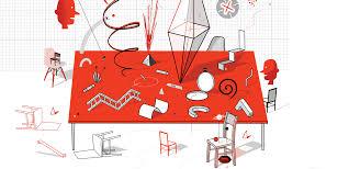 Roberto Verganti Design Driven Innovation Pdf The Innovative Power Of Criticism
