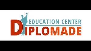 видео дипломные работы на заказ Где заказать дипломную работу diplomade ru Где заказать дипломную