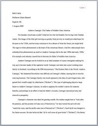 homework essay twenty hueandi co homework essay
