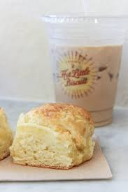 Image result for hot little biscuit