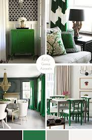 green and gray bedroom ideas. remarkable green and gray bedroom top 25 best bedrooms ideas on home design s