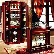 bar corner furniture. Bar Furniture For The Home Finest Corner Design  Excellent . I