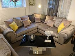 sofas and corner sofas any sizes any colours hand made to order