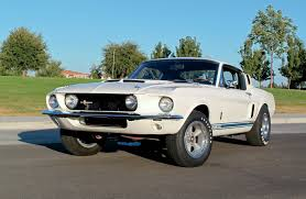 ford mustang 1967 gt500. 1967 ford mustang shelby gt 500 - race ready once again photo gallery gt500 b