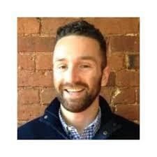 Benjamin Kanner - Founder & Chief Executive Officer @ Worklete ...