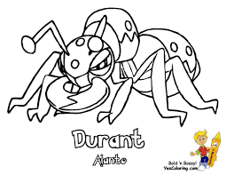 Pokemon black and white 2 coloring pages to print coloring for pokemon black and white 2 coloring pages collection 8 c pokemon coloring pages braviary best