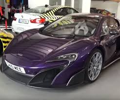2018 mclaren 688 hs. delighful 2018 is shmee150 buying the new mclaren 688 hs 2 with 2018 mclaren hs