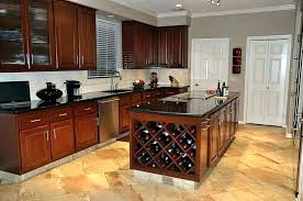 wine rack cabinet above fridge. Kitchen Cabinet Wine Rack Attractive Racks Inserts For Cabinets Full Size Of . Above Fridge