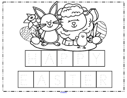 Chick Cut and Paste Counting   A to Z Teacher Stuff Printable likewise  together with  besides Cut and Paste Kindergarten  Preschool Worksheets   Worksheets in addition Number Counting   FREE Printable Worksheets – Worksheetfun further  moreover  additionally  furthermore  likewise Easter theme activities and printables for preschool and together with . on free easter preschool worksheets cut and paste