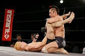 Gay martial arts porn
