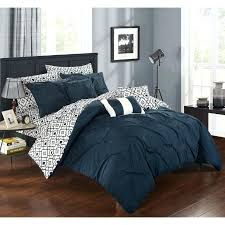 light blue and gray bedding amazing best navy comforter ideas on bedding sets blue throughout gray