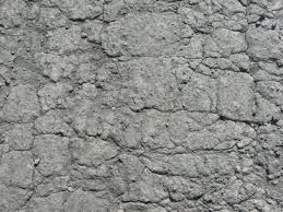 Fine Dirty Concrete Floor Texture O And Decorating