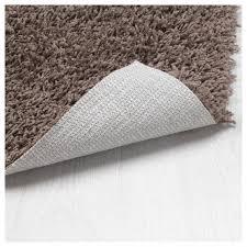 dark grey area rug sisal rugs ikea how to clean jute rug