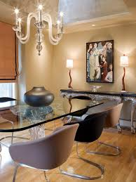 Kitchen And Dining Room Lighting Lighting Tips For Every Room Hgtv