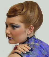 European Hair Style hair ups european style hair salon providing a stylish cut and 8745 by stevesalt.us