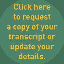 Delaware Valley Friends School: Alumni Update/transcript Request Form