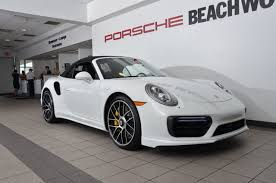 2018 porsche turbo s cabriolet.  turbo 2018 porsche 911 turbo s cabriolet  click to see fullsize photo viewer on porsche turbo s cabriolet