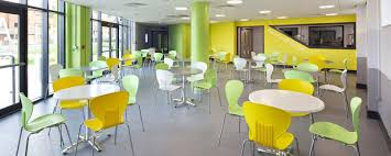 school dining room furniture.  Room Schooldiningroomfurniture Inside School Dining Room Furniture E