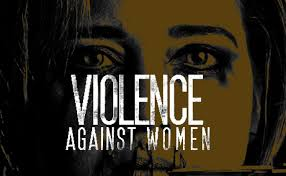 essay on violence against women in statistics types causes
