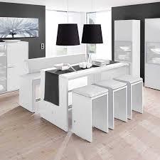 Ikea Cuisine Bar Bar Cuisine Design Bar Cuisine Design Table Bar ...