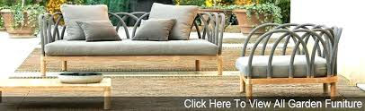 where to garden furniture contemporary outdoor furniture stylish garden modern sets within designer where to garden furniture