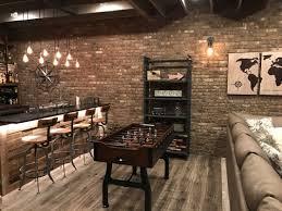 game room lighting ideas basement finishing ideas. Room · Finish Or Remodel Your Basement Game Lighting Ideas Finishing