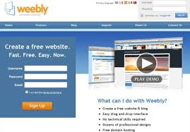 make a free website online easy 40 places where you can create your websites online web design booth