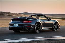 2018 porsche turbo s cabriolet. plain turbo in 2018 porsche turbo s cabriolet