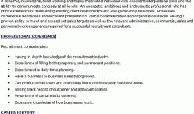 recruitment consultant cv index of wp content uploads 2013 01