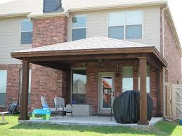 hip roof patio cover plans. Decathlon 2 161 Hip Roof Patio Cover Plans F