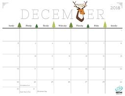 Cute Calendar Template Fascinating Cute And Crafty 44 Calendar IMom
