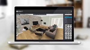Interior Design Software Mac Software That Can Help You To Create - Home design programs for mac