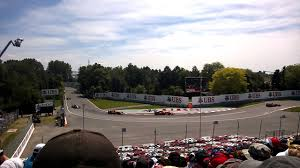 Montreal Grand Prix Tickets For 2020 Buy Your Canadian F1
