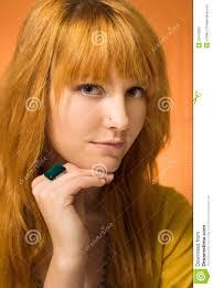 pretty redhead girls   Album on Imgur TexAgs
