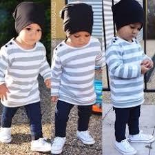 Похожее изображение | кофты | Детская одежда, Одежда для ...