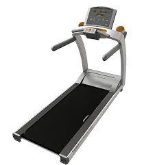 life fitness t5 0 treadmill