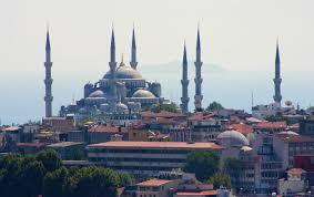 Resultado de imagem para fotos ou imagens da Turquia